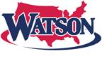 Watson Realty Corp.