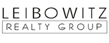 Leibowitz Realty Group - Corporate