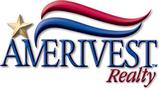 Amerivest Realty-Corporate
