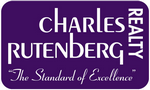 Charles Rutenberg Realty - IL - Naperville