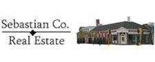 Sebastian Co Real Estate