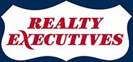 Realty Executives Advanced