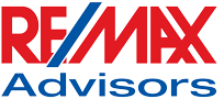 RE/MAX Advisors