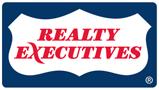 Realty Executives Exceptional Realtors -  Pompton Plains
