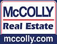 McColly Real Estate - Corporate