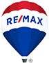RE/MAX Properties Plus Tenafly