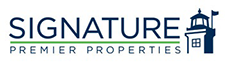 Signature Premier Properties - Huntington
