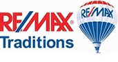 RE/MAX Traditions Real Estate (Chopper)