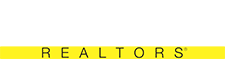 Weichert Realtors - Madison and Post - Stamford