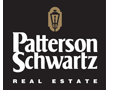 Patterson-Schwartz - Greenville