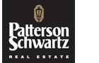 Patterson-Schwartz - Bethany Beach