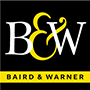 Baird & Warner-Gold Coast