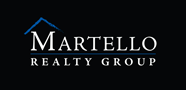 Martello Realty Group