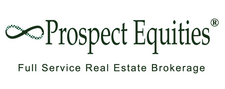 Prospect Equities, Inc. - Oakbrook Terrace