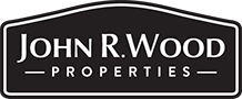John R. Wood Properties - Central
