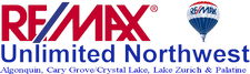 RE/MAX Suburban - Crystal Lake